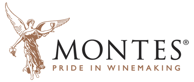 Logo Monts Wines