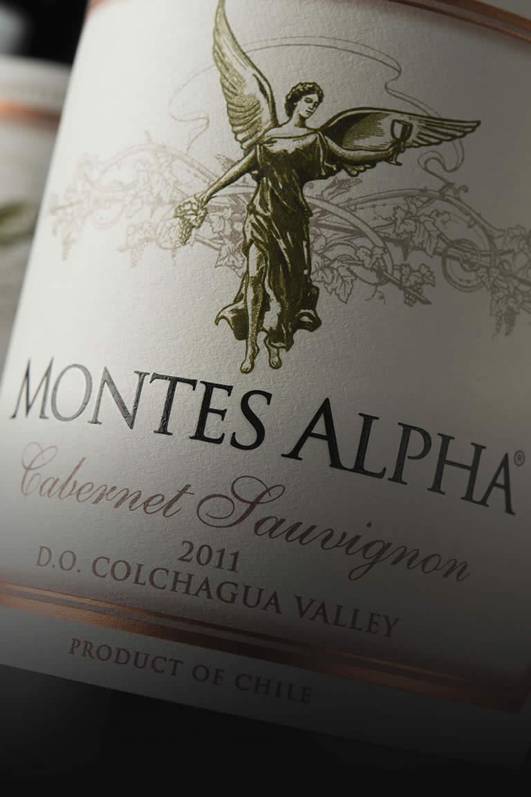 Montes Wines I Chile I Colchagua Valley: Monteswines com